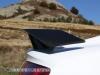 Audi-R8-028