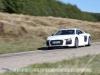 Audi-R8-034