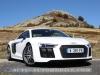 Audi-R8-047