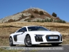 Audi-R8-049