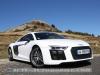 Audi-R8-051
