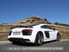 Audi-R8-052