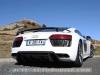 Audi-R8-053