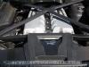 Audi-R8-057