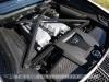 Audi-R8-059