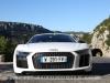 Audi-R8-061