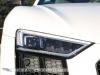 Audi-R8-062