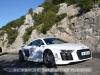 Audi-R8-063