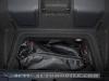 Audi-R8-065