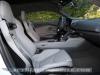 Audi-R8-070