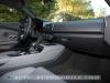 Audi-R8-071