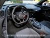 Audi-R8-073
