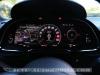 Audi-R8-074