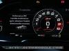Audi-R8-075