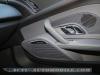 Audi-R8-077