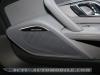 Audi-R8-078
