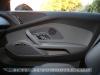 Audi-R8-079
