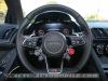 Audi-R8-081