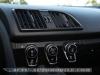 Audi-R8-084