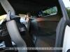 Audi-R8-085