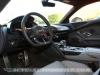 Audi-R8-088