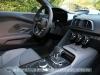 Audi-R8-090