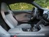 Audi-R8-091