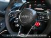 Audi-R8-093