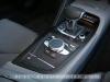 Audi-R8-094