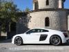 Audi-R8-096