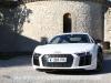 Audi-R8-097