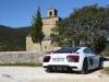 Audi-R8-100