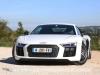 Audi-R8-101