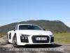 Audi-R8-104