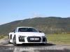 Audi-R8-105