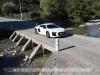 Audi-R8-107