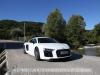 Audi-R8-108