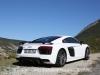 Audi-R8-109