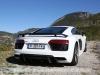 Audi-R8-111