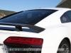 Audi-R8-113