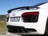 Audi-R8-114