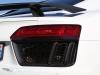 Audi-R8-115