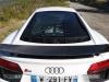 Audi-R8-116
