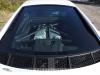 Audi-R8-117