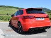 Audi-RS3-01
