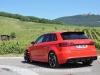 Audi-RS3-02