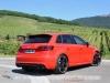 Audi-RS3-03