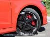 Audi-RS3-04