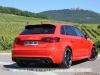Audi-RS3-05