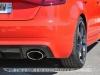 Audi-RS3-06